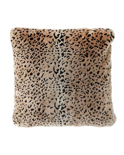 Signature Series Pillow, 24