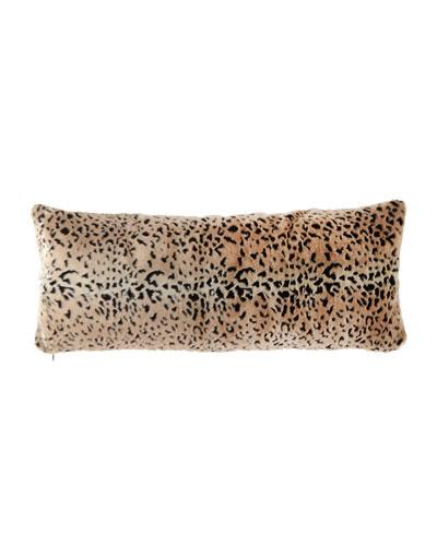Signature Series Lumbar Pillow, 14