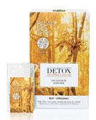 Palais des Thes Indian Detox Digestion Tea Box