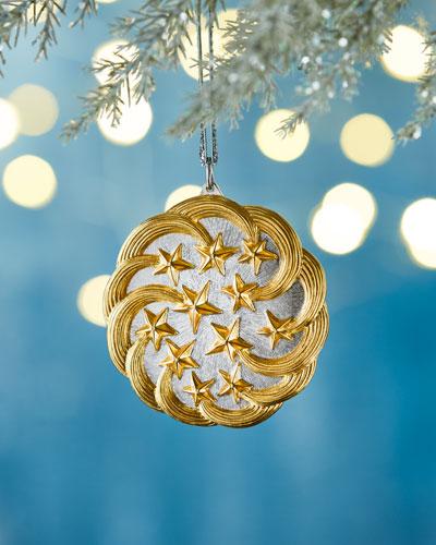 2018 Annual Le Stelle Ornament