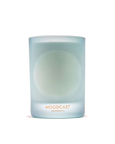 Moodcast Fragrance Co. 8.2 oz. Daydreamer Scented Candle