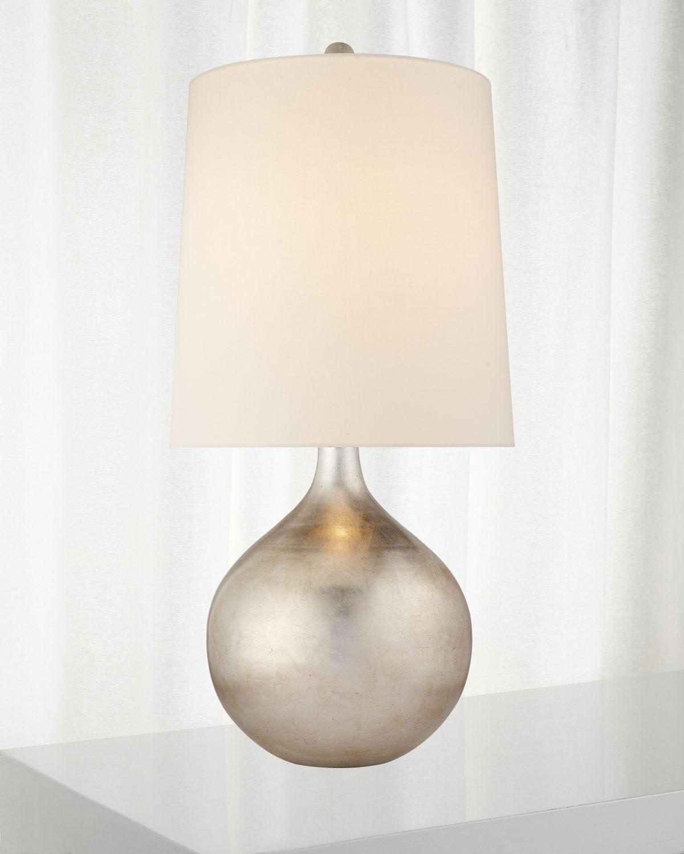 Aerin Home decors WARREN TABLE LAMP