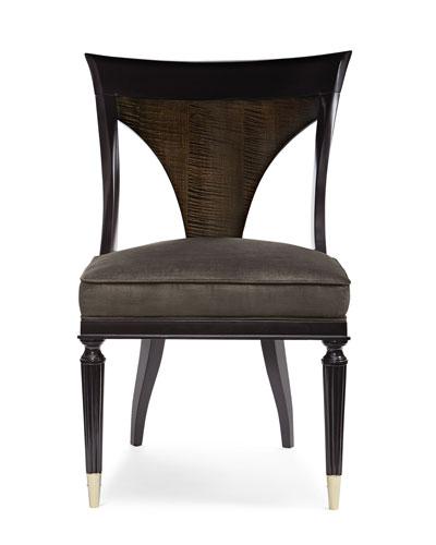 Astounding Handcrafted Traditional Furniture Neiman Marcus Inzonedesignstudio Interior Chair Design Inzonedesignstudiocom