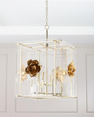 Adeline Large Lantern