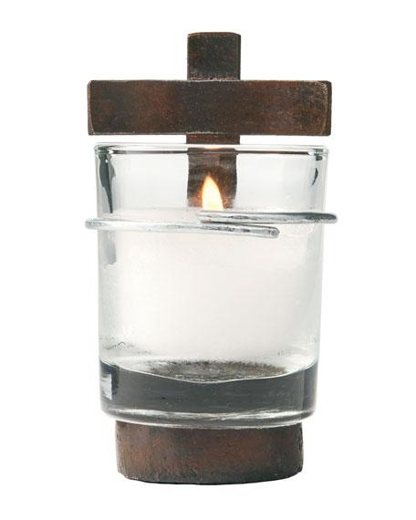 Jan Barboglio Bendita Candelita Candle