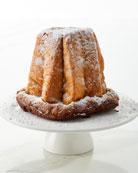Dicamillo Baking Co Pandoro Cake