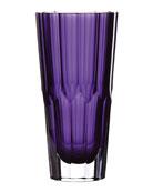 Waterford Crystal Icon Vase, 10