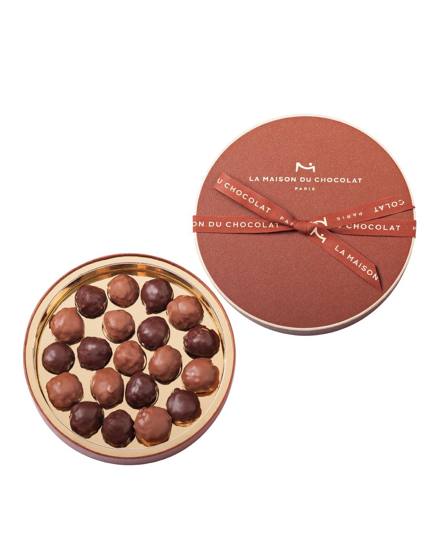 20-Piece Petite Rocher Box