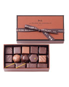 La Maison Du Chocolat 29-Piece Maison Assorted Box