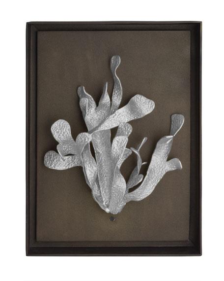 Michael Aram Kelp Shadow Box