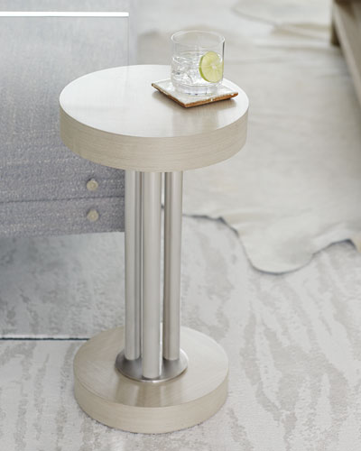 Axiom Martini Table