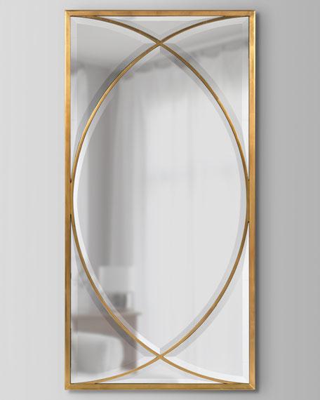 John-Richard Collection Euclids Mirror