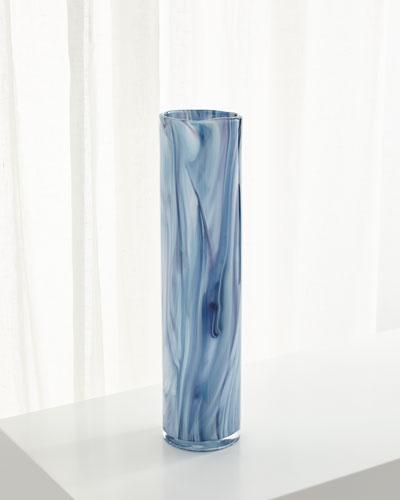 Glass Vase Decor Neiman Marcus