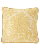 Austin Horn Collection Serafina Pillow, 20
