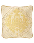 Austin Horn Collection Serafina Pillow, 18
