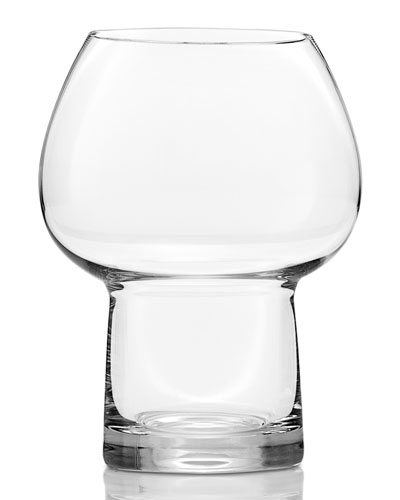 Aura Drinking Glasses, Set of 4