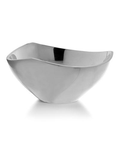 Tri-Corner Bowl, 11