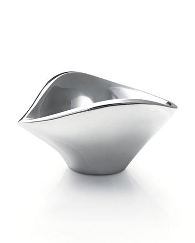 Bella Condiment Bowl