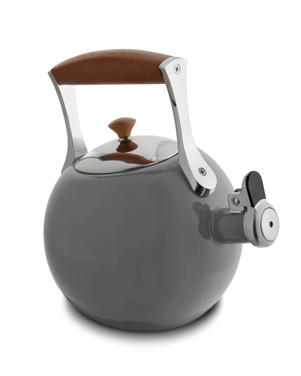Meridian Tea Kettle