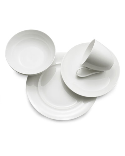 4-Piece Skye Place Setting