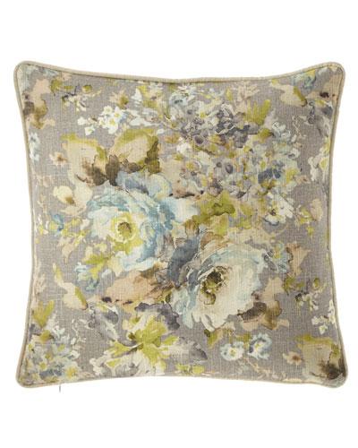 Greystone Main Pillow
