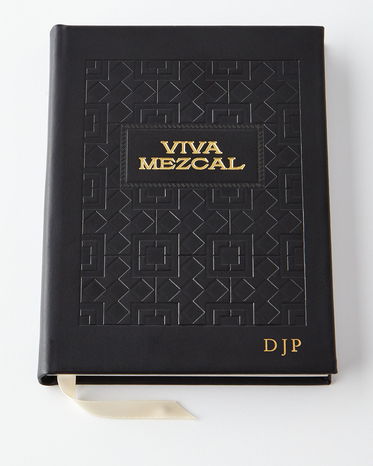 This book contains 50 cocktail recipes you can make at home with delicious, versatile out-of-this world Mezcal, containing information about how this small-batch liquor is made by Oaxacan families, and will include tasting notes on almost every brand available in the US. Artisanal Mezcal follows a delicate underground baking process that has existed for hundreds of years, but it is only now that it's experiencing a Renaissance in craft cocktail bars and homes around the country. Made from aga.