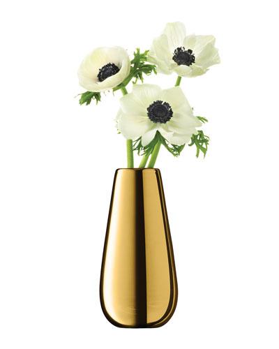 f056976bb03 Quick Look. LSA · Flower Metallic Bud Vase