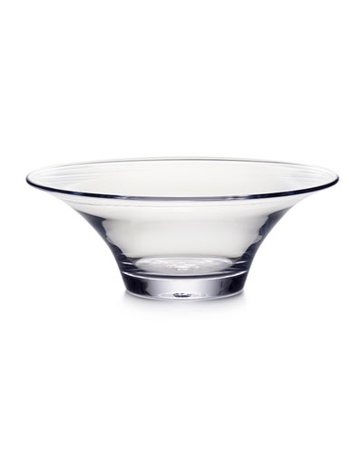 Hanover Low Medium Bowl