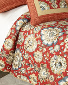 Sherry Kline Home & Matching Items