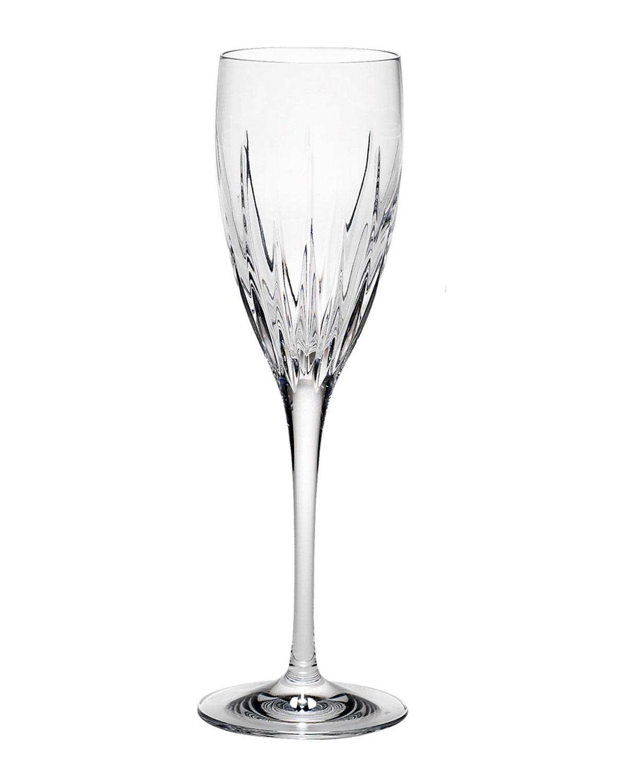 Soho Champagne Flute