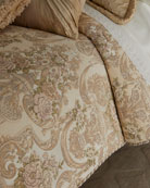 Dian Austin Couture Home Mayorka King Duvet Cover