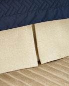 Austin Horn Classics Inka Pillow and Matching Items