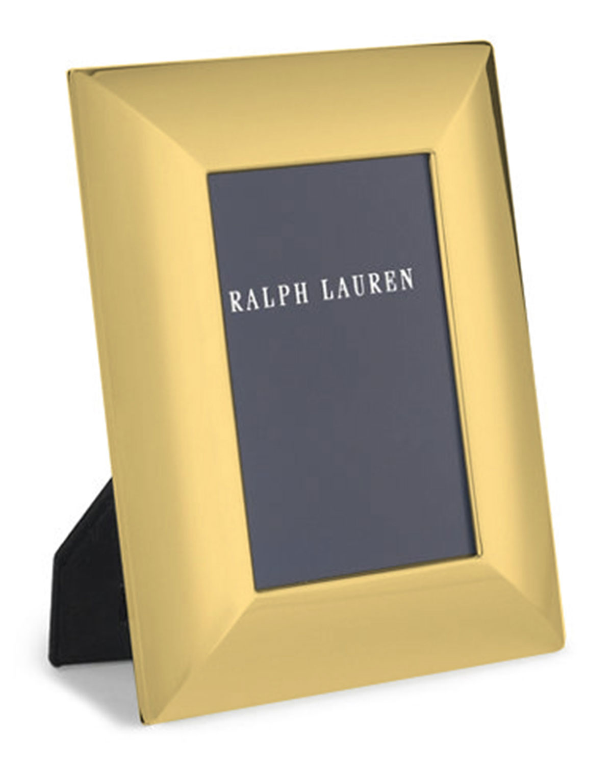 """Ralph Lauren Home Picture frames BECKBURY 5"""" X 7"""" PICTURE FRAME"""