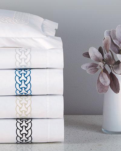 Links Standard Pillowcases, Set of 2