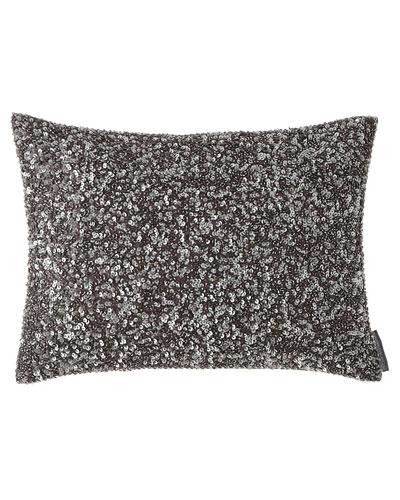 Jewel Small Rectangle Pillow