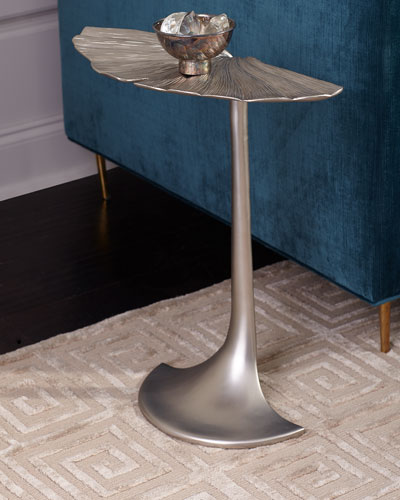 Annabella Accent Table