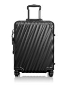 TUMI Continental Carry-On Luggage