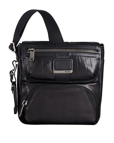Barton Crossbody Bag