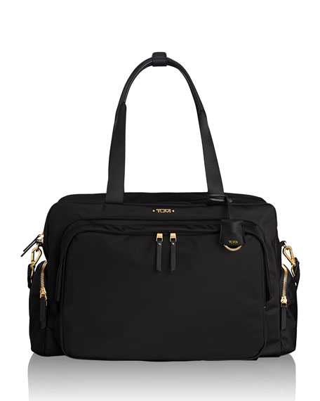TUMI Colina Duffel Bag