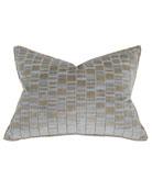 Eastern Accents Artemis Decorative Pillow