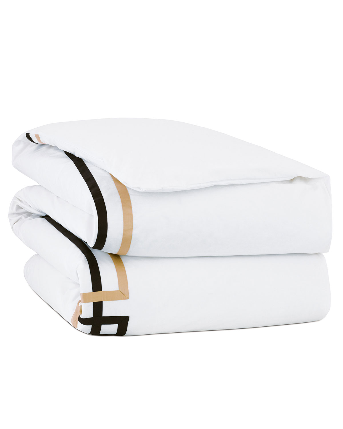 Eastern Accents SLOANE OVERSIZED QUEEN DUVET COVER