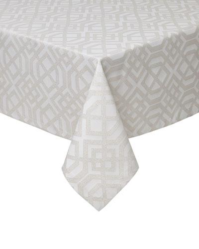 Bristol Tablecloth, 66