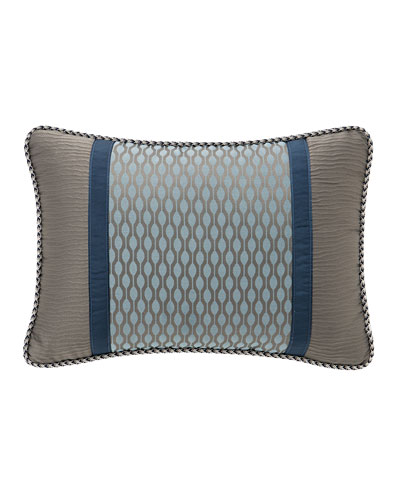 Jonet Breakfast Decorative Pillow