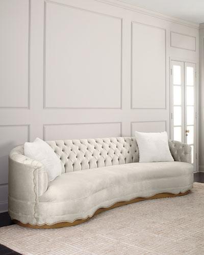 Alder Wood Furniture Neiman Marcus