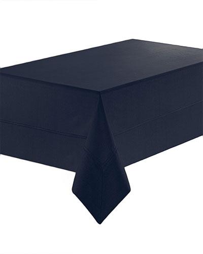 Corra Tablecloth, 70