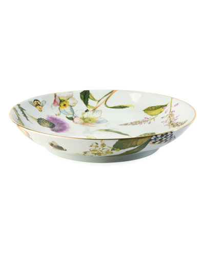 Thistle & Bee Bountiful Bowl