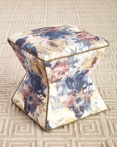 Tremendous Massoud Living Room Furniture Neiman Marcus Beatyapartments Chair Design Images Beatyapartmentscom