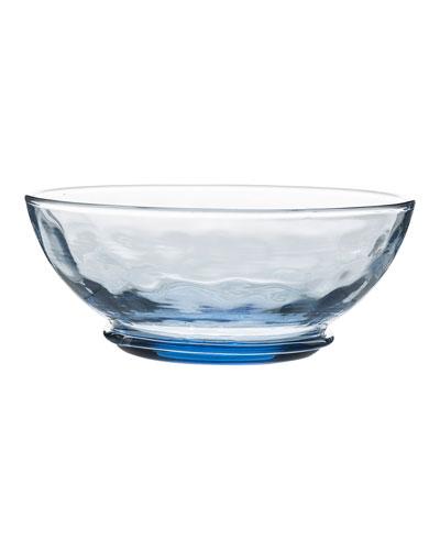 Carine Cereal/Ice Cream Bowl