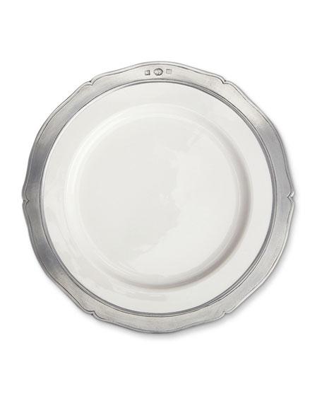 Match Viviana Salad/Dessert Plate