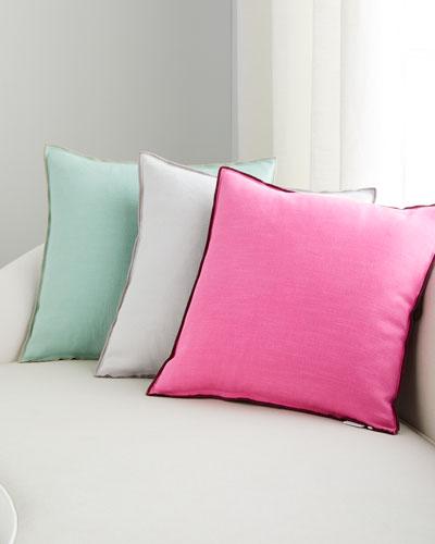 Milazzo Decorative Pillow